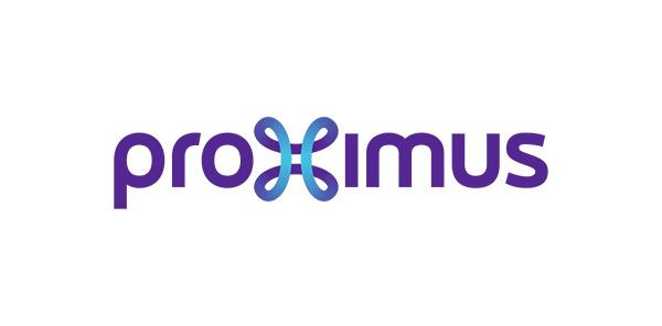 https://www.flowsparks.com/wp-content/uploads/2020/12/customer-logos-customer-case-proximus-1.jpg