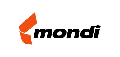 https://www.flowsparks.com/wp-content/uploads/2021/07/customer-logo-mondi.jpg