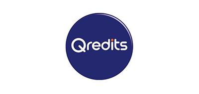 https://www.flowsparks.com/wp-content/uploads/2021/07/customer-logo-qredits.jpg