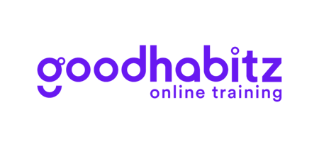 https://www.flowsparks.com/wp-content/uploads/2021/07/logo-goodhabitz-1.png